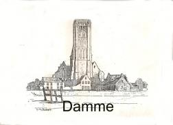 Damme