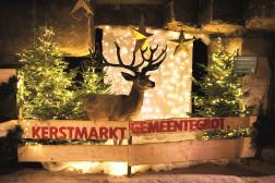 © website kerststad Valkenburg